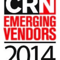 Simularity Recognized by CRN as a 2014 Emerging Vendor