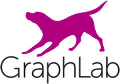 graph_lab_logo-a9f74e2f79fc0de021d15d8975ea21dd