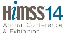 himss14_logo-606ceee918e4339515071b22a3e733e6