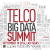 Gabriel Sidhom, Vice President of Technology Development at Orange Silicon Valley, will present a case study using Simularity's predictive analytics at the Telco Big Data Summit in Las Vegas, 9/10/2014