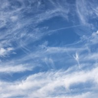 Is The Machine Learning Battle in The Cloud Worth The Cost?
