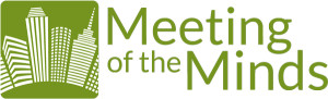 Meeting-of-the-Minds-logo