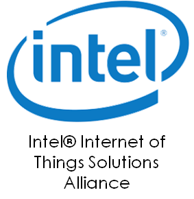 intel-alliance