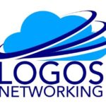 logos networking iot partner for simularity in United Emirates