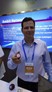 ambit networks