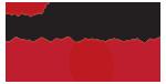 TPSS_logo_16