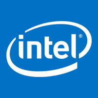 Simularity Welcomed to Intel IoT Solutions Alliance