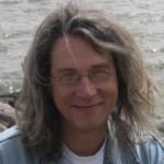 Ray Richardson, CTO
