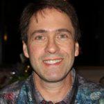 Peter Koning, VP Sales